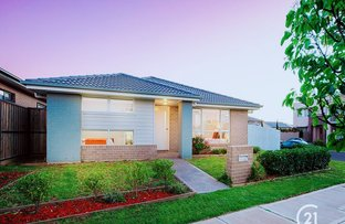 Picture of 29 Jacqui ave, Schofields NSW 2762