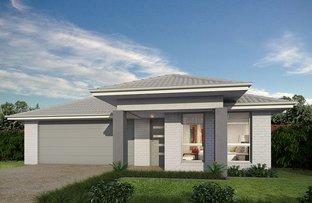Lot 487 New Road, Ripley QLD 4306