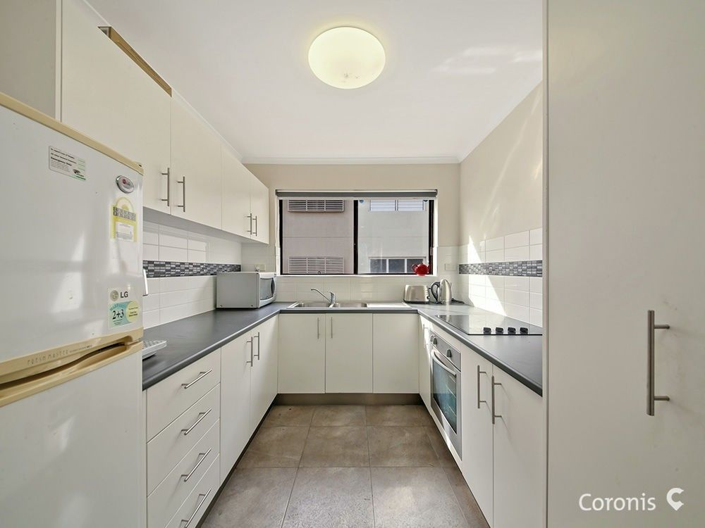 3/26 Wellington Street, Clayfield QLD 4011, Image 1
