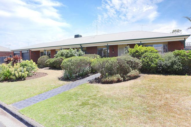 Picture of 86 Forest Road, LARA VIC 3212