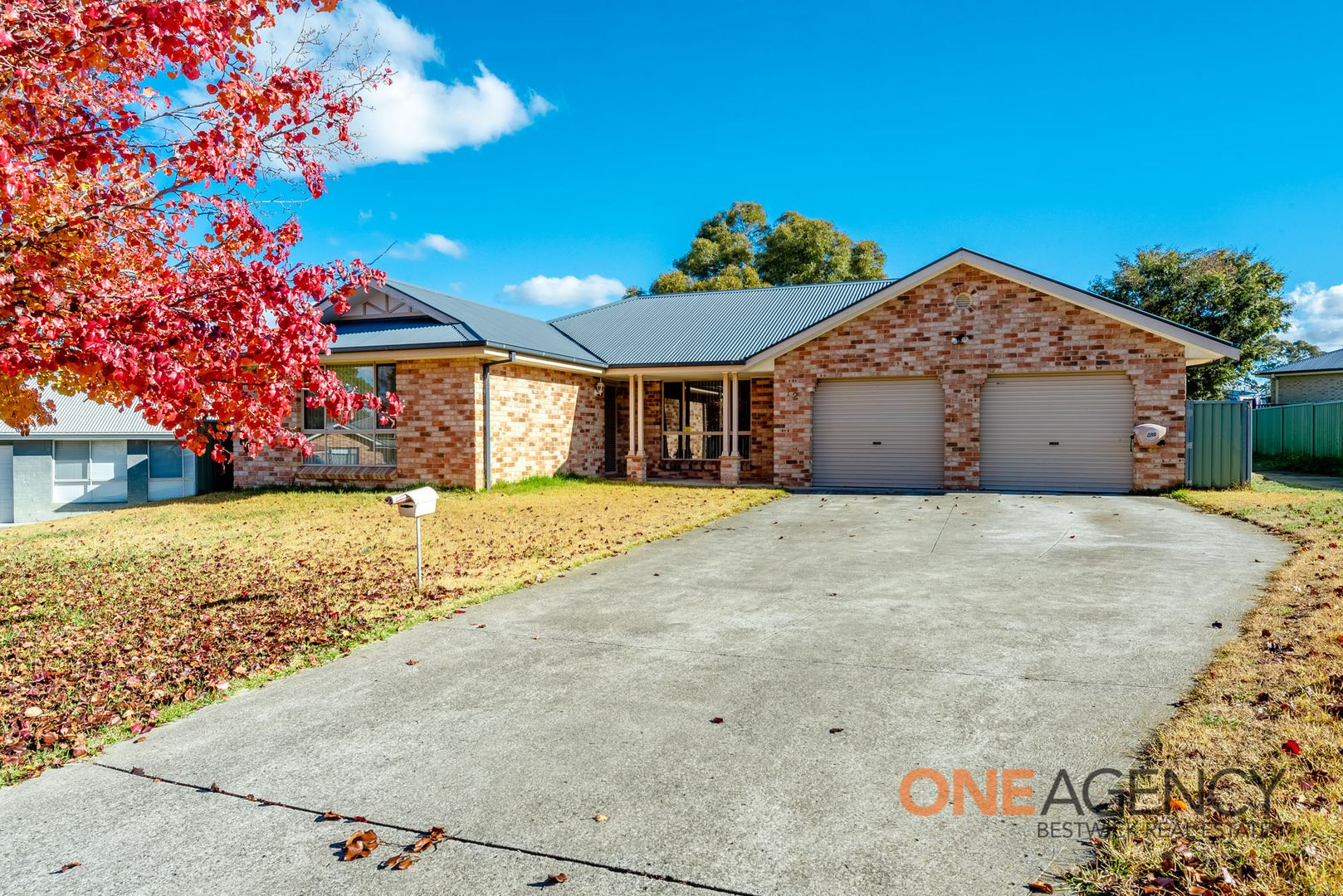 12 Spofforth Place, Kelso NSW 2795, Image 0