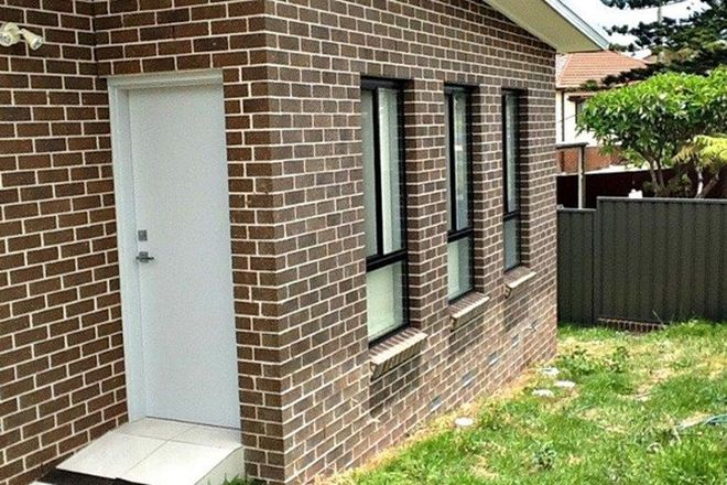 Picture of 1A Third Avenue, WARRAWONG NSW 2502
