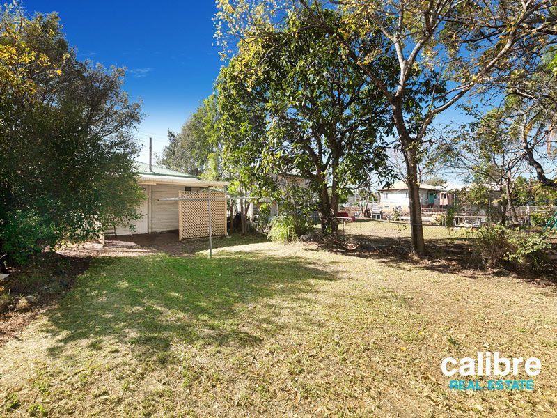 41 Allworth Street, Northgate QLD 4013, Image 1