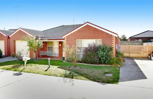 Picture of 2/138 Barrands Lane, Drysdale VIC 3222
