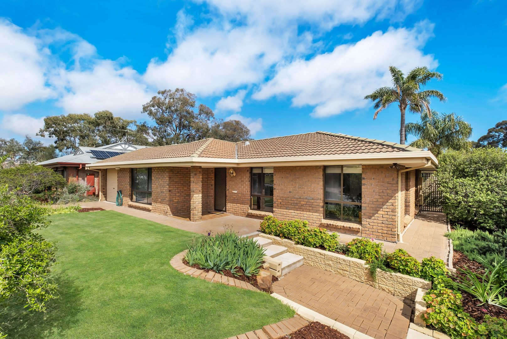 1 Rolls Court, Happy Valley SA 5159, Image 0