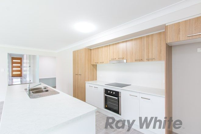 Picture of 4 Harold Road, RAYMOND TERRACE NSW 2324