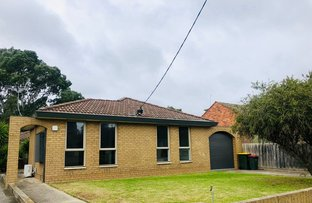 Picture of 4/4 - 6 leila Street, Essendon VIC 3040