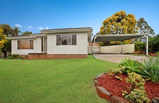 Picture of 8 Barlow Close, Thornton NSW 2322