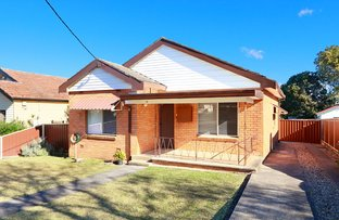 Picture of 28 Griffiths Avenue, Punchbowl NSW 2196