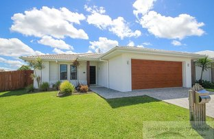 Picture of 76 Auburn Street, Caloundra West QLD 4551