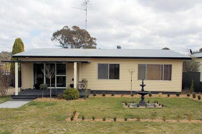 107 Mudgee Street, Rylstone NSW 2849, Image 0