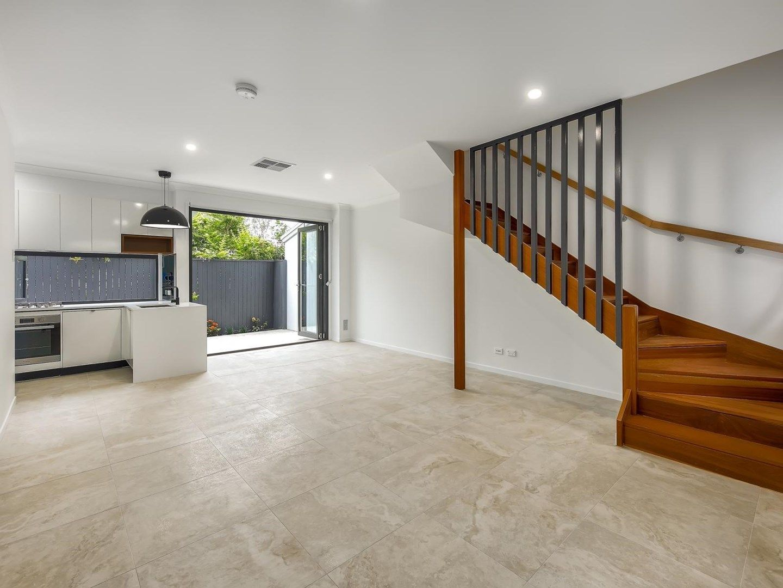 3/16 Wilton Terrace, Yeronga QLD 4104, Image 0