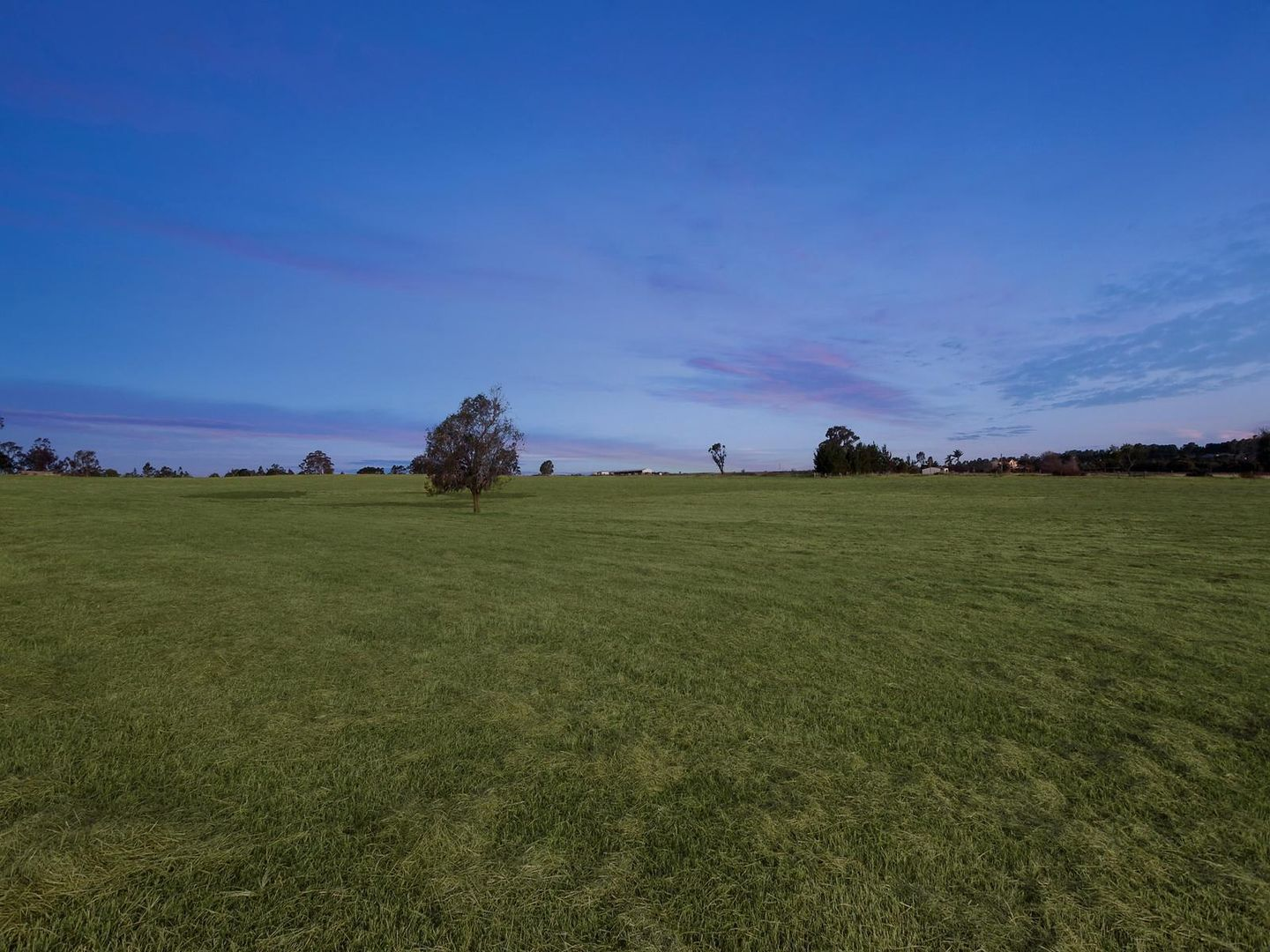 Lot 71 Montpelier Grove, The Oaks NSW 2570, Image 0