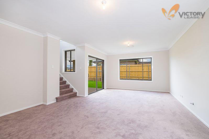 (Lot 1126)/5 Balfour Street, Schofields NSW 2762, Image 2