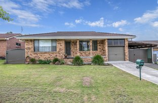 Picture of 5 Melbee Circuit, Dungog NSW 2420