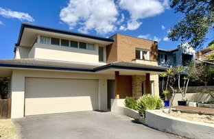 Picture of 15 Park Avenue, Roseville NSW 2069