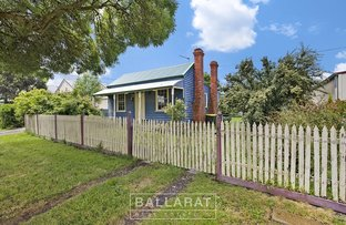 Picture of 8 Comb Street, Soldiers Hill VIC 3350
