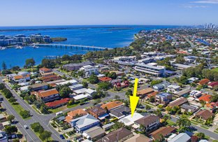 Picture of 25 Victor Avenue, Paradise Point QLD 4216