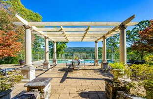 Picture of 37 Overton Road, Kurrajong NSW 2758