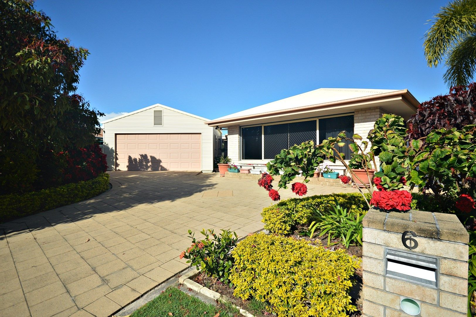 6 Florida Court, Torquay QLD 4655, Image 0