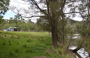 Picture of 931 Worlds End Road, Mudgee NSW 2850