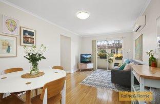 Picture of 10/68 Sloane Street, Haberfield NSW 2045