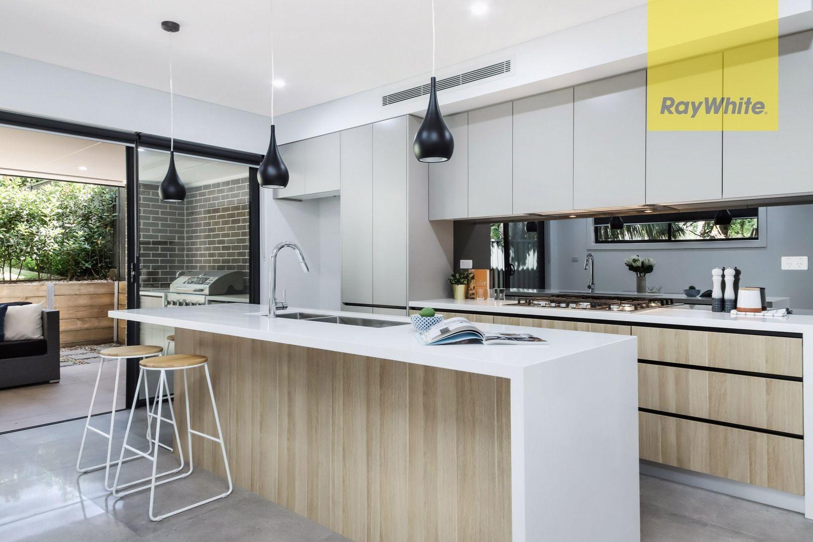 23 Brand Street, Dundas Valley NSW 2117, Image 1
