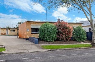 Picture of 95 KENNEDY STREET, Hamilton VIC 3300