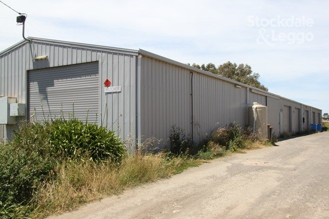 Picture of 5 Awabi Crt, PORT FAIRY VIC 3284