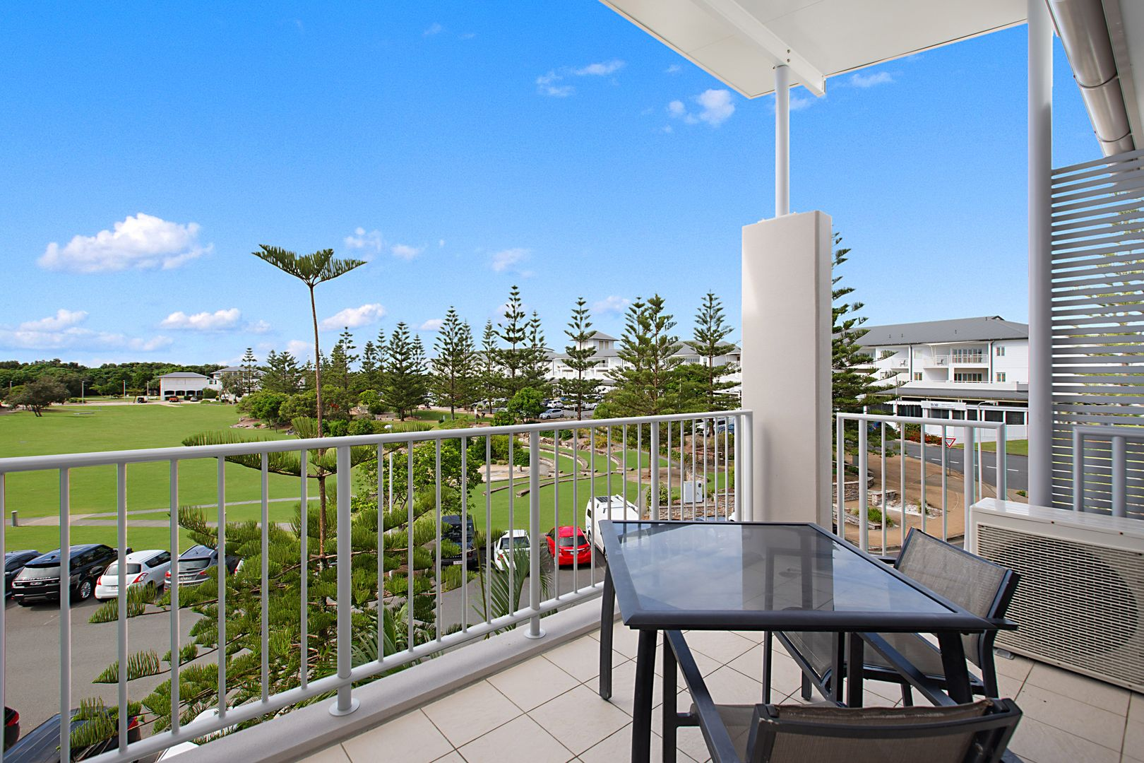 "Unit 4310 ""Peppers Resort"" 1-25 Bells Boulevard, Kingscliff NSW 2487, Image 2"