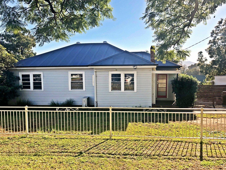8 Manning Street, Muswellbrook NSW 2333, Image 0