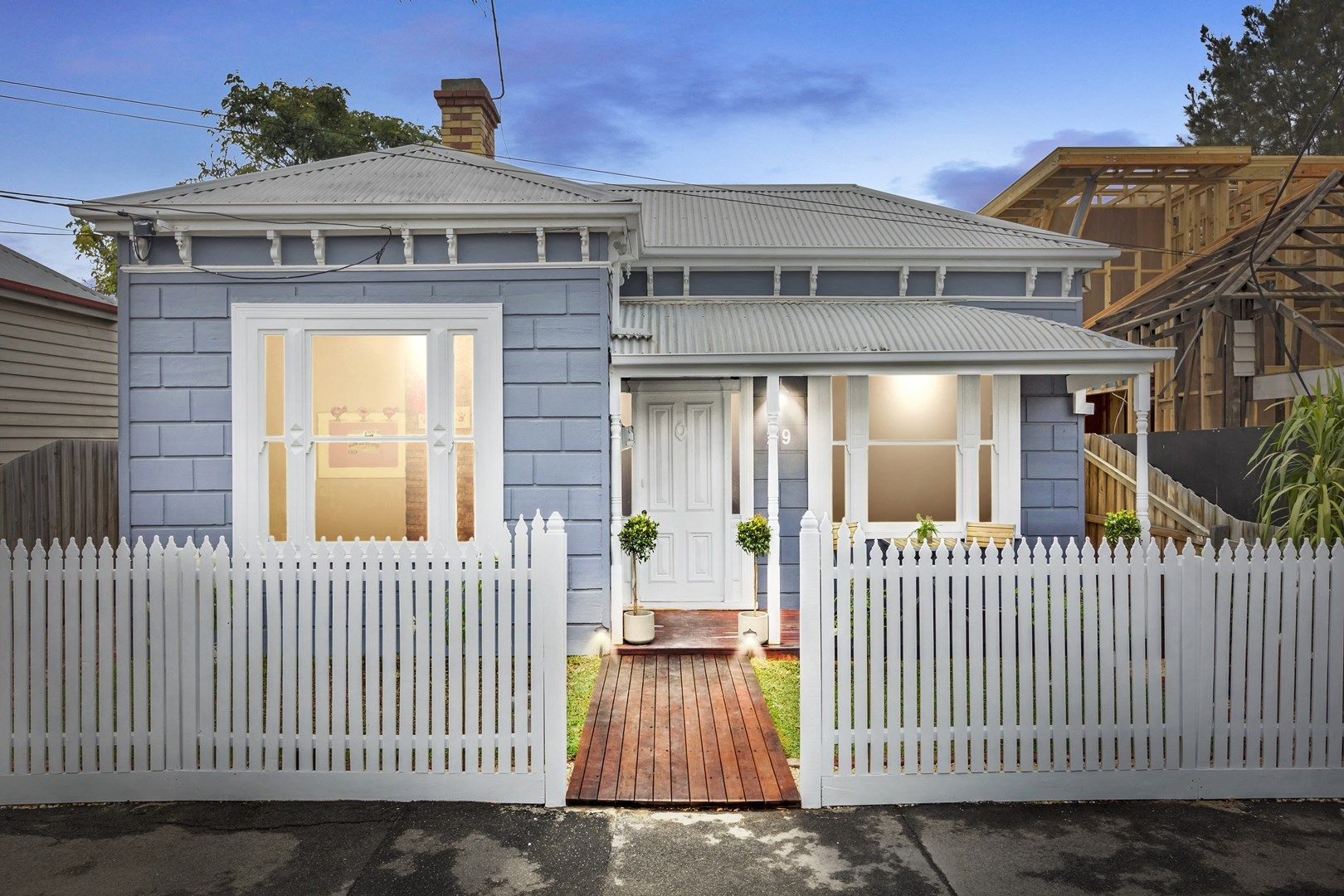29 Simpson Street, Yarraville VIC 3013, Image 0