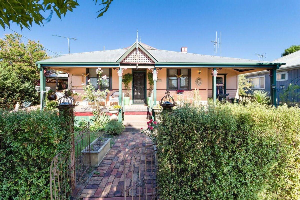 91 Edward Street, Molong NSW 2866, Image 0