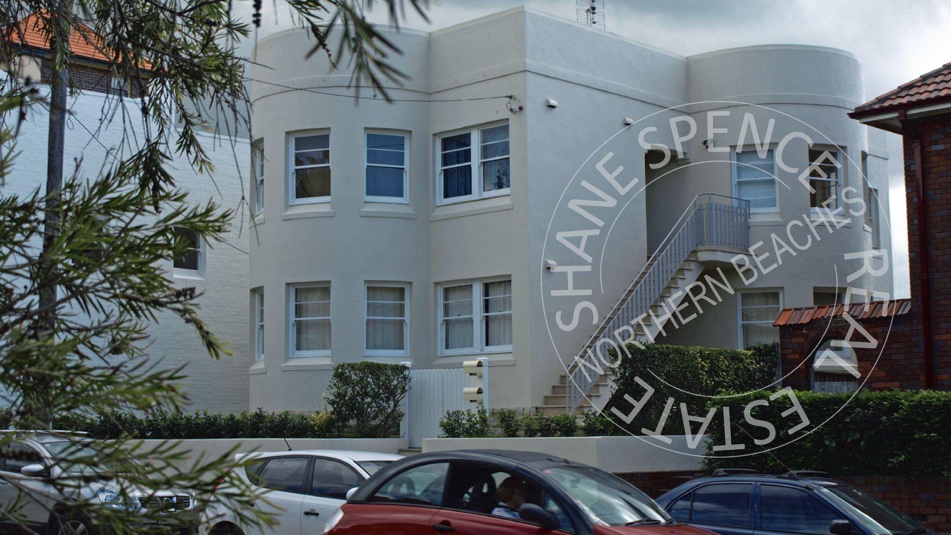 1/124 Sydney Road, Fairlight NSW 2094, Image 1