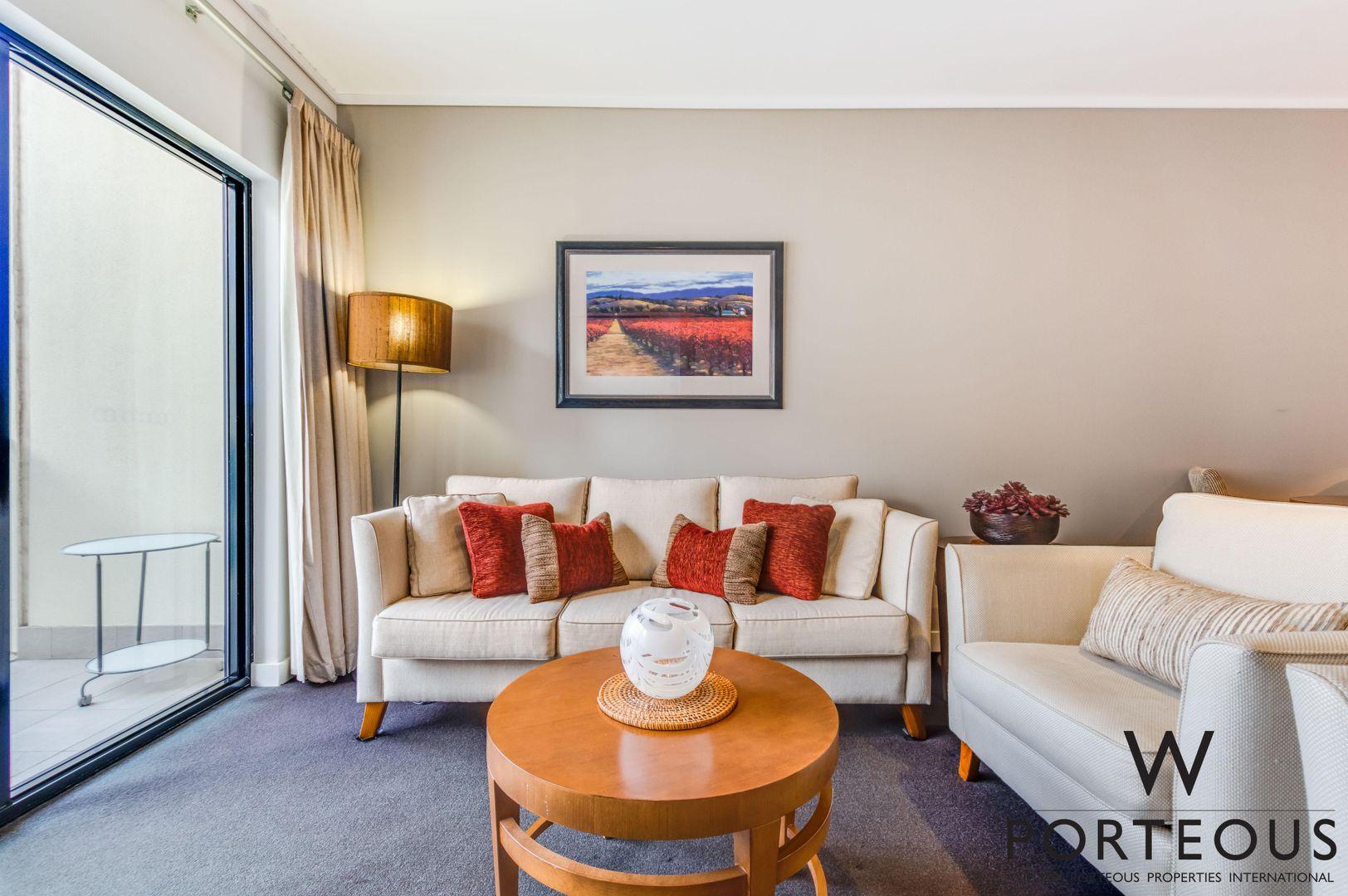 116/138 Barrack Street, Perth WA 6000, Image 0