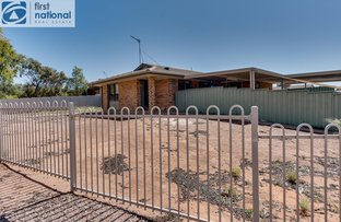Picture of 54 (Lots 1 & 2) McSporran Crescent, Port Augusta West SA 5700