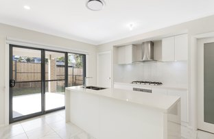 Picture of 63a New Farm Road, West Pennant Hills NSW 2125