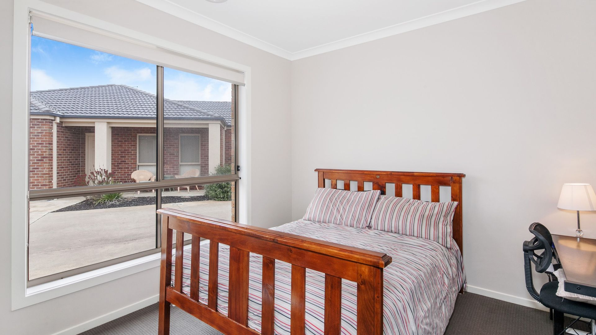 1 Malcolm Court, Brown Hill VIC 3350, Image 1