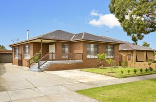 Picture of 8 Derby Drive, Epping VIC 3076