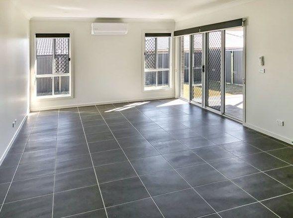 19 Norwood Avenue, Hamlyn Terrace NSW 2259, Image 1