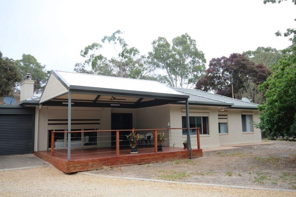 Cockatoo Valley SA 5351, Image 0