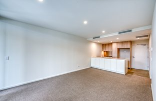 Picture of 407/253 Northbourne Avenue, Lyneham ACT 2602