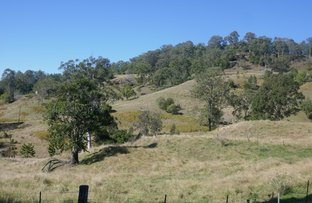 Picture of 124 Hart Rd, Larnook NSW 2480