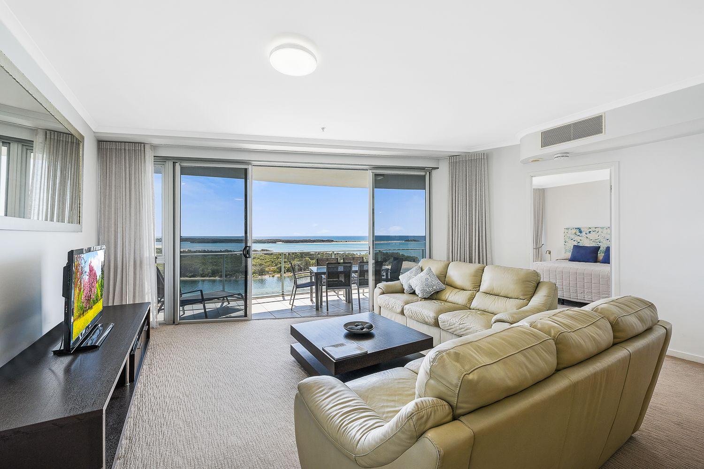 803/6 Wharf Street, Maroochydore QLD 4558, Image 2