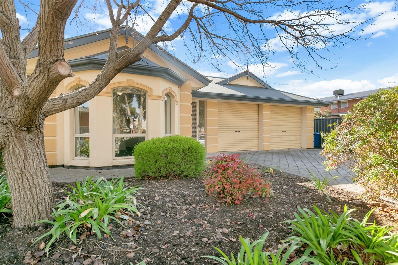 118 Rose Terrace, Wayville SA 5034, Image 0