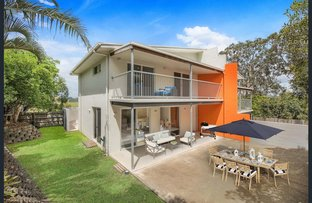 Picture of 1/2 Elly Circuit, Coolum Beach QLD 4573