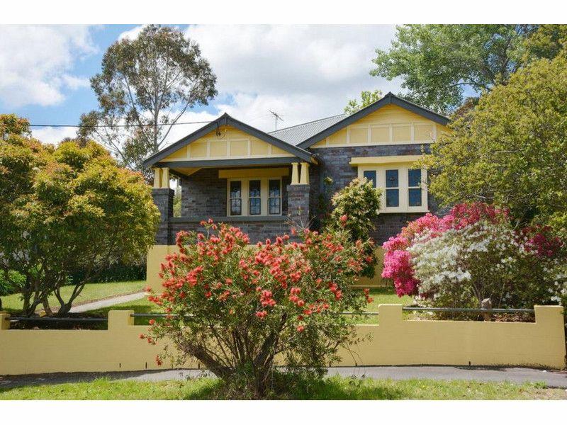 74 Cascade Street, Katoomba NSW 2780, Image 0