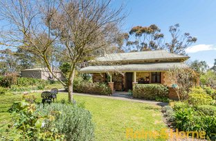 Picture of 41 Banksia Road, Oakbank SA 5243