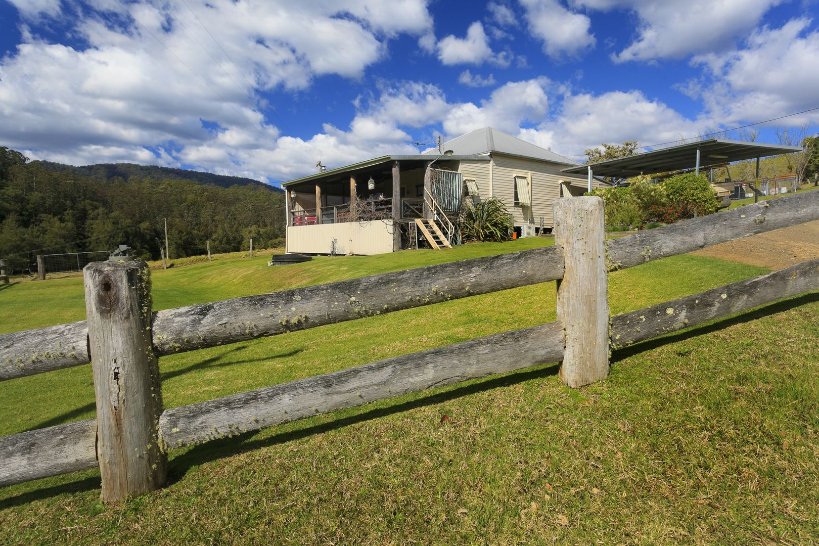 32 Longbottoms Road, Chichester Via, Dungog NSW 2420, Image 2