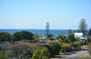 Picture of 3/36 King Street - Tyrrellee -, Kings Beach QLD 4551